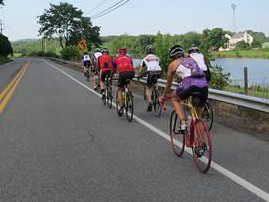 6.27 ride cropped