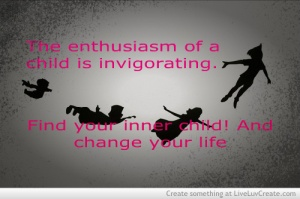 inner_child enthusiasm